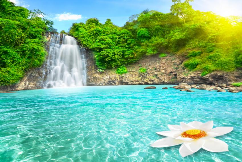 waterfall850x570